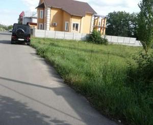 Земельный участок L-16221, Крюковщина - Фото 4