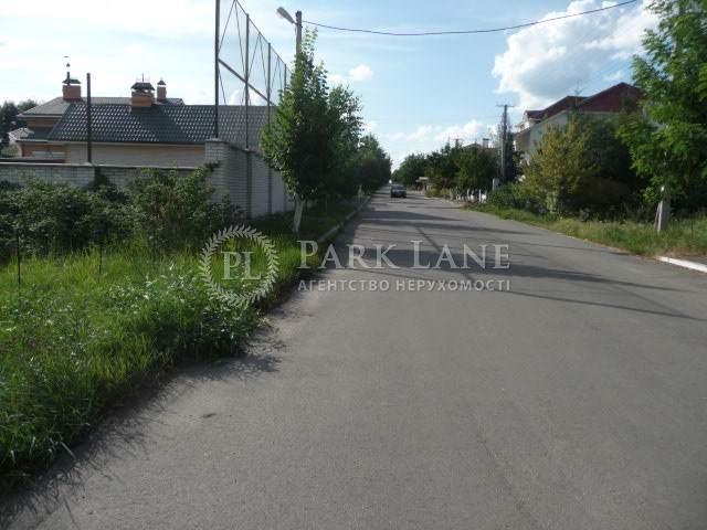 Земельна ділянка Крюківщина, L-16221 - Фото 5