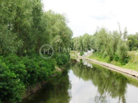 Земельна ділянка Літки, L-16330 - Фото 4