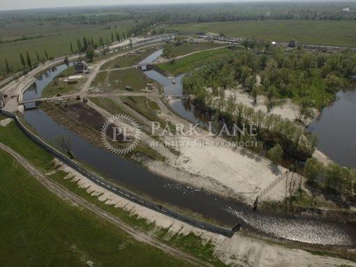 Земельный участок Летки, L-16332 - Фото 2