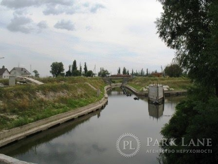 Земельна ділянка Літки, L-16332 - Фото 4