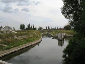 Земельный участок L-16332, Летки - Фото 4