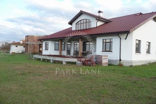 Дом, L-16919