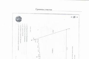 Земельный участок L-16812, Копылов - Фото 5