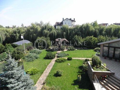 Дом Козин (Конча-Заспа), L-17133 - Фото 3