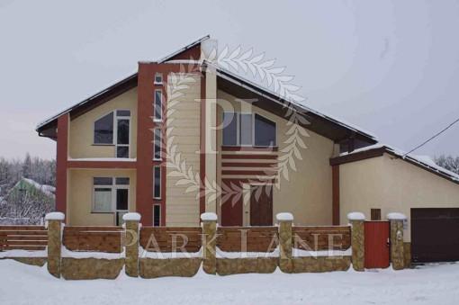 Дом, L-17296