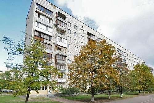 Квартира, L-17597, 47