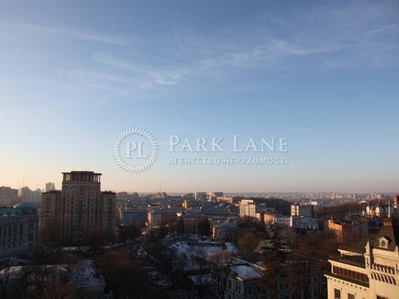 Квартира ул. Банковая, 1/10, Киев, L-17974 - Фото 30