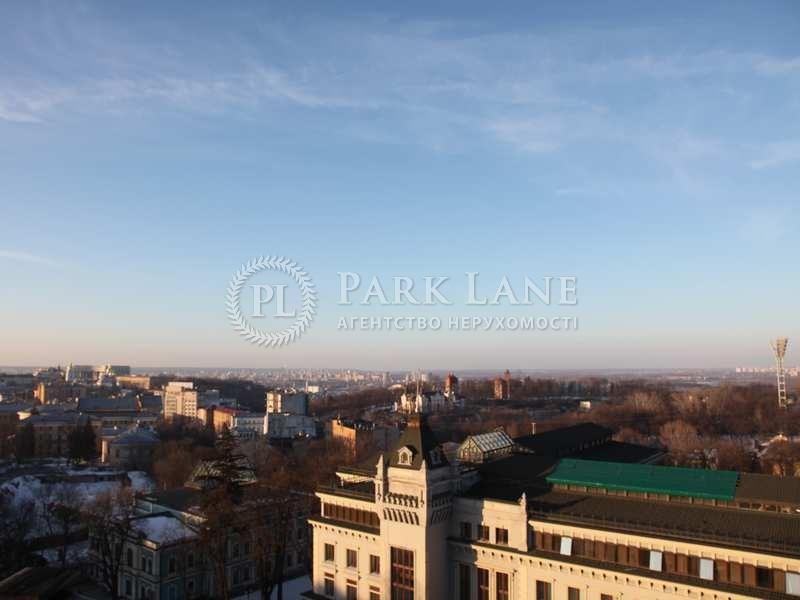 Квартира ул. Банковая, 1/10, Киев, L-17974 - Фото 31