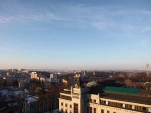 Квартира L-17974, Банковая, 1/10, Киев - Фото 31