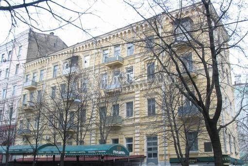 Квартира ул. Рогнединская, 1, Киев, Z-626323 - Фото 1