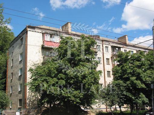 Квартира, Z-781285, 16