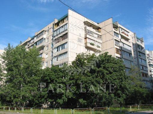 Квартира, Z-477629, 36а
