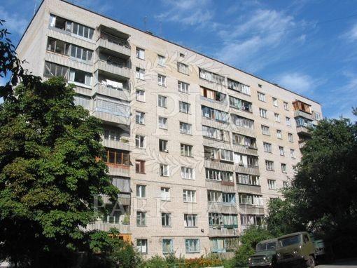 Квартира, Z-783256, 16а