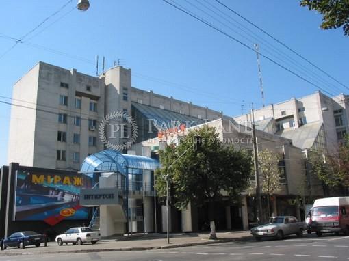 Офіс, вул. Січових Стрільців (Артема), Київ, Z-1270577 - Фото 1