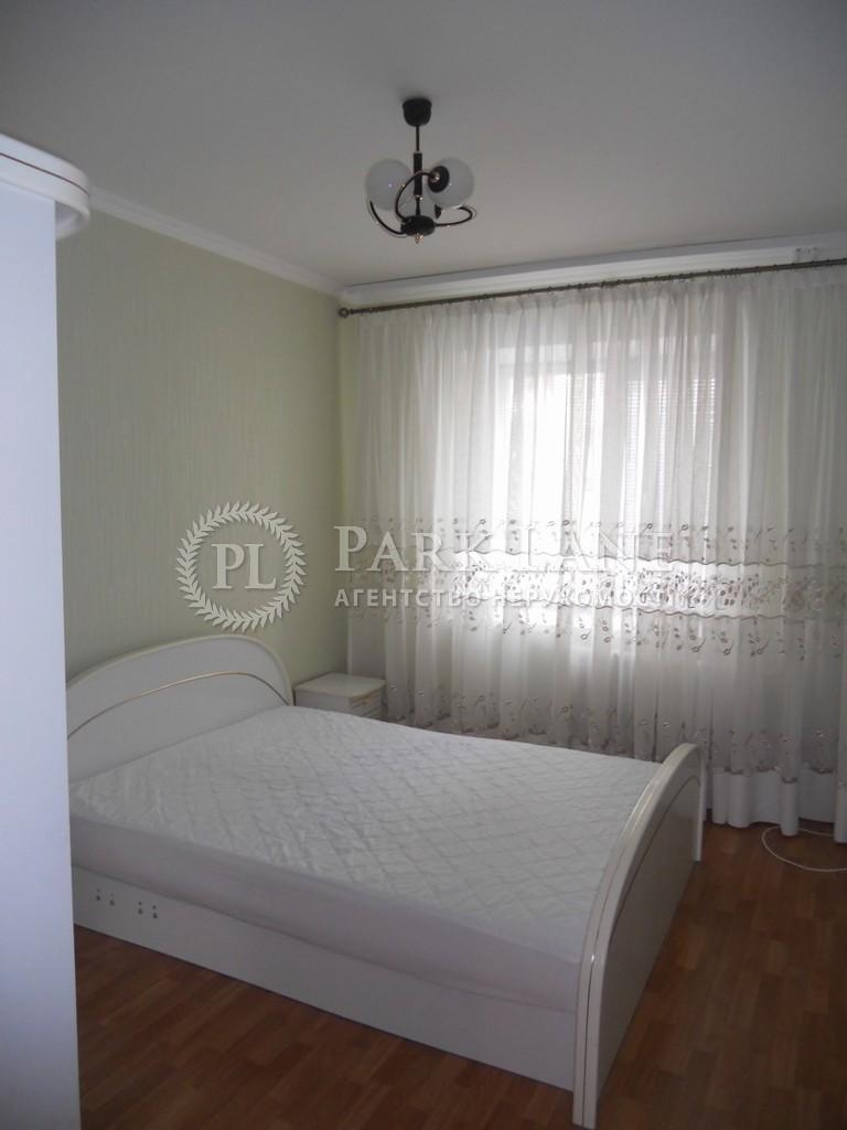 Квартира ул. Вишняковская, 13, Киев, E-7318 - Фото 7