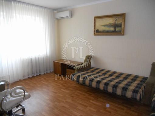 Квартира, E-7318, 13