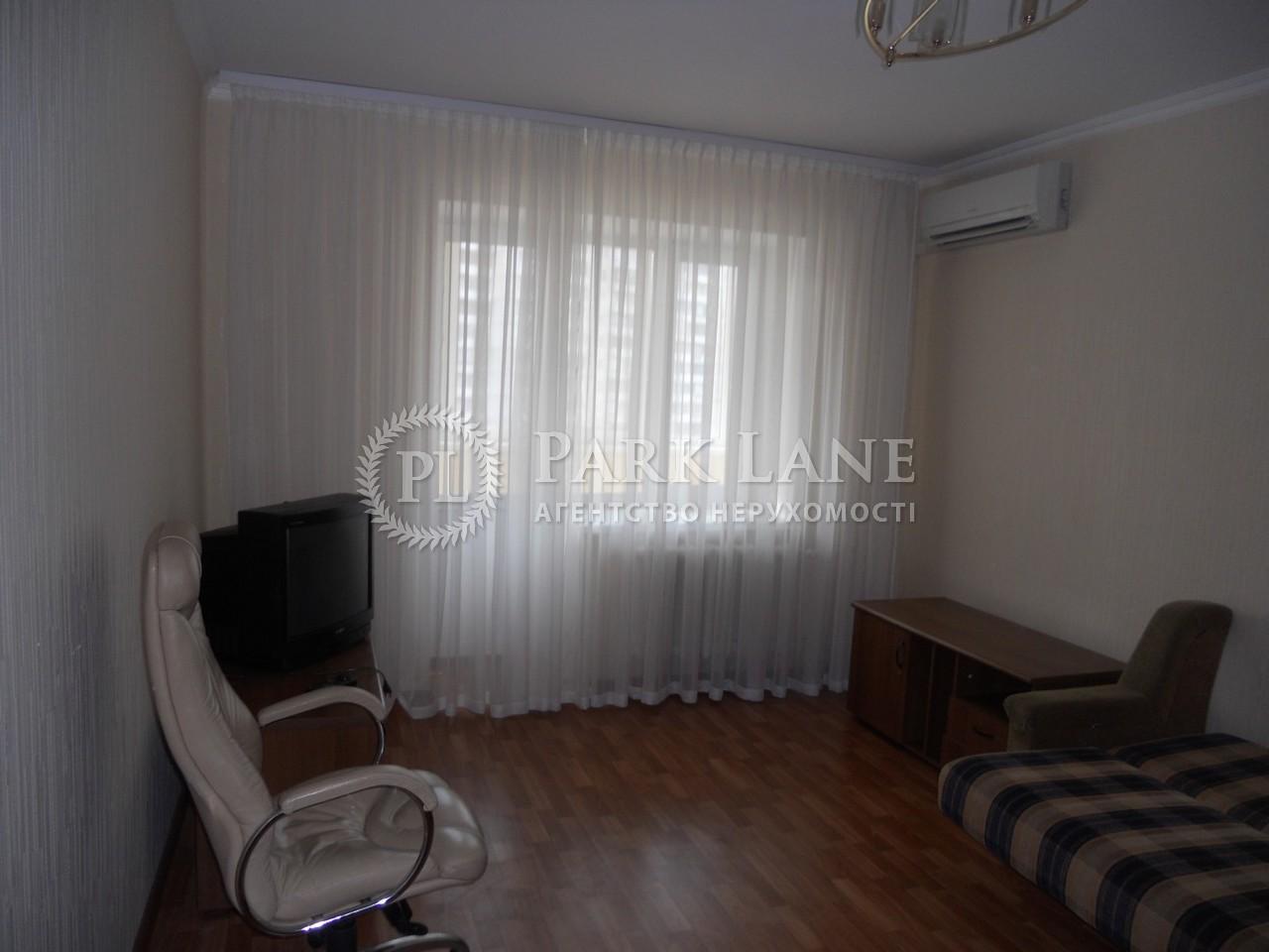 Квартира ул. Вишняковская, 13, Киев, E-7318 - Фото 5