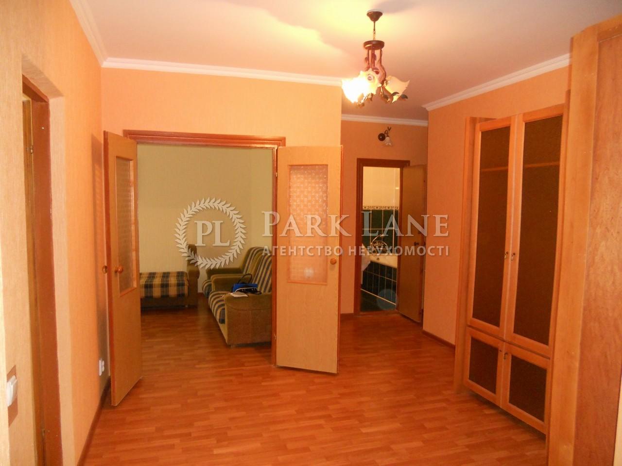 Квартира ул. Вишняковская, 13, Киев, E-7318 - Фото 14