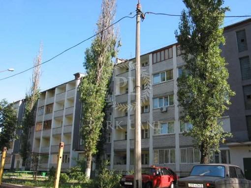 Квартира, Z-189993, 8а
