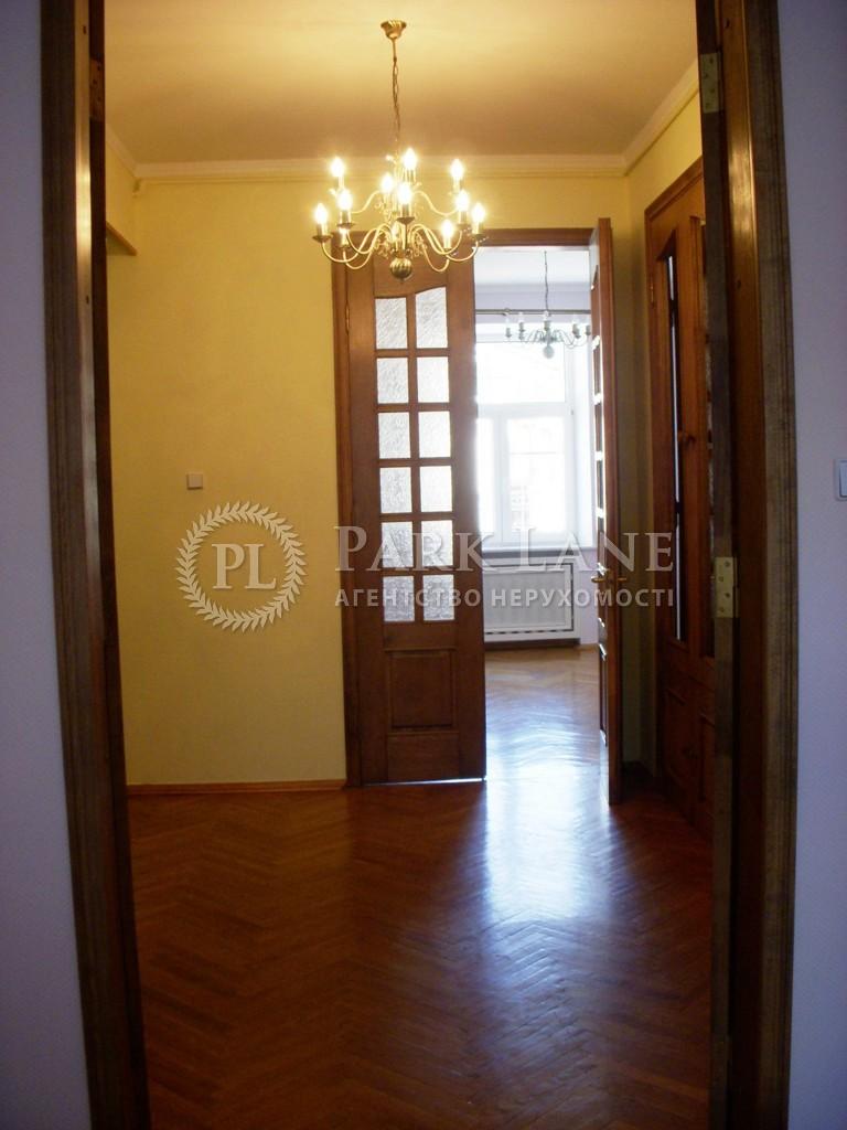 Квартира ул. Грушевского Михаила, 9, Киев, B-76369 - Фото 6