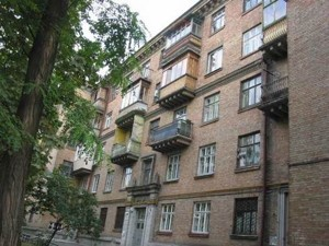 Коммерческая недвижимость, Z-1002056, Чигорина, Печерский район