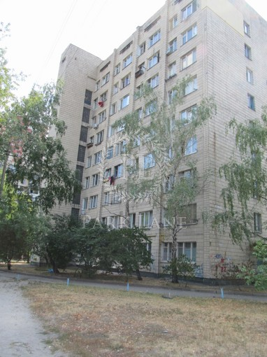 Квартира, Z-584752, 9а