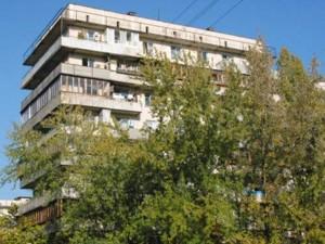 Квартира Z-775889, Оболонский просп., 10а, Киев - Фото 1