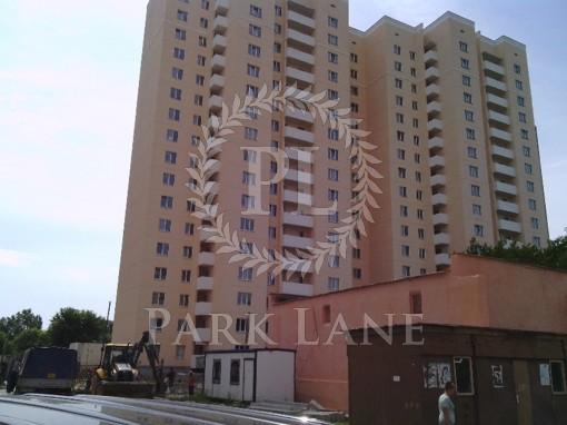 Квартира Грушевского, 27, Бровары, Z-715454 - Фото