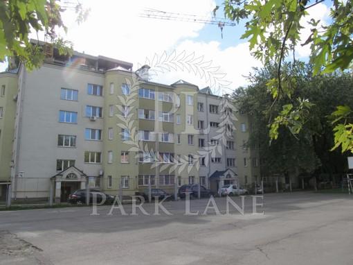 Квартира Кирилловская (Фрунзе), 85/87, Киев, Z-734648 - Фото