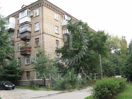 Квартира, L-28566, 8