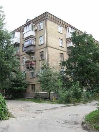 Квартира Полевой пер., 8, Киев, L-28566 - Фото 17