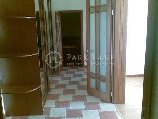 Квартира ул. Дмитриевская, 69, Киев, E-9389 - Фото 3