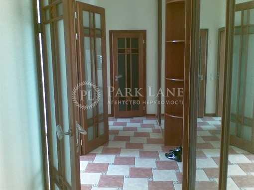 Квартира ул. Дмитриевская, 69, Киев, E-9389 - Фото 4