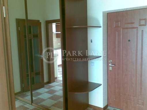 Квартира ул. Дмитриевская, 69, Киев, E-9389 - Фото 12