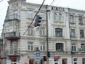 Коммерческая недвижимость, K-27464, Межигорская, Подольский район