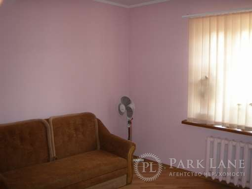 Дом ул. Хорольская, Киев, Z-579482 - Фото 1