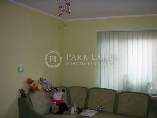 Дом ул. Хорольская, Киев, Z-579482 - Фото 5