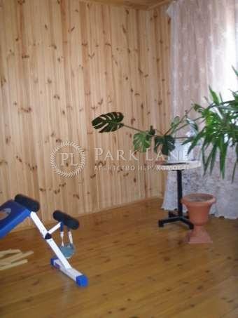 Дом ул. Хорольская, Киев, Z-579482 - Фото 11