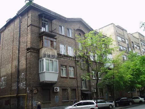 Квартира ул. Волошская, 21, Киев, C-78301 - Фото 1