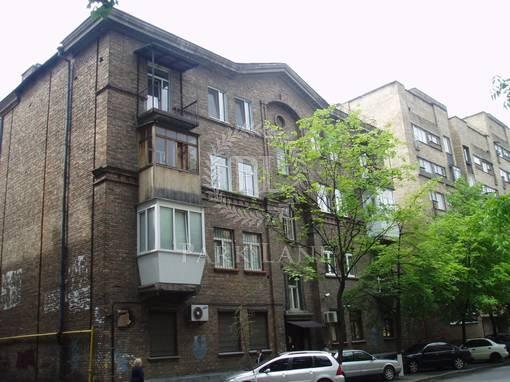 Квартира, Z-634966, 21