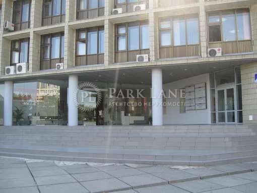 Офис, ул. Народного Ополчения, Киев, I-6479 - Фото 1