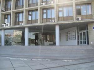 Коммерческая недвижимость, I-31498, Народного Ополчения, Соломенский район