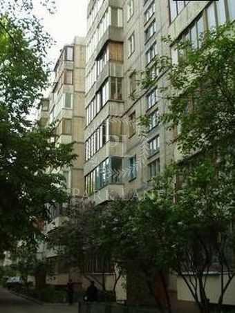 Квартира Политехническая, 5а, Киев, Z-572206 - Фото