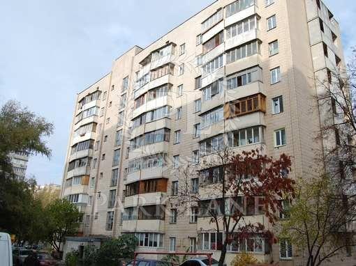 Квартира, Z-795226, 3
