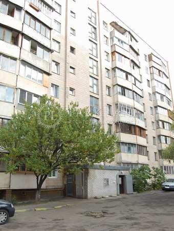 Квартира Z-1883603, Захаровская, 3, Киев - Фото 3