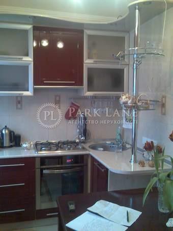 Квартира Кловский спуск, 12, Киев, H-5426 - Фото 7