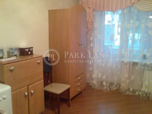 Квартира Кловский спуск, 12, Киев, H-5426 - Фото 5