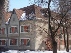 Коммерческая недвижимость, Z-191518, Кривоноса Максима, Соломенский район