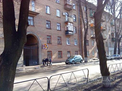 Квартира ул. Пугачева, 6/29, Киев, N-11064 - Фото 17
